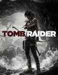 Tomb Raider / PlayStation 3