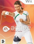 EA Sports Active / Nintendo WII