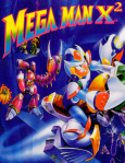 Mega Man X2 / Super Nintendo Entertainment System