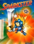 Sparkster / Super Nintendo Entertainment System