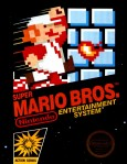 Super Mario Bros. / Nintendo Entertainment System