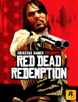 Red Dead Redemption / Xbox 360
