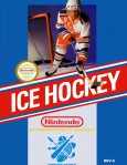 Ice Hockey / Nintendo Entertainment System