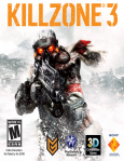 Killzone 3 / PlayStation 3