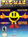 Pac-Man Collection / Game Boy Advance