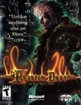 Phantom Dust / Xbox