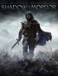 Middle-earth: Shadow of Mordor / PlayStation 4