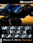 Monster Truck Madness / PC