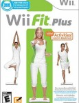 Wii Fit Plus / Nintendo WII