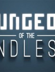 Dungeon of the Endless / PC