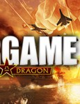 Wargame: Red Dragon / PC