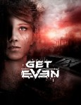 Get Even / PC