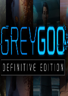 Grey Goo Definitive Edition / PC