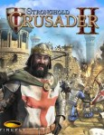Stronghold Crusader II / PC