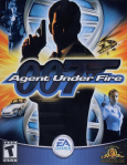 007: Agent Under Fire / Xbox