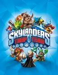 Skylanders Trap Team (Game Only) / Wii U