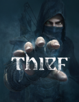 Thief / PlayStation 3