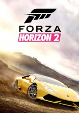 Forza Horizon 2 / Xbox One