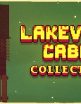 Lakeview Cabin Collection / PC