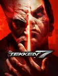 Tekken 7 / PlayStation 4