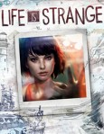 Life is Strange Complete Season (Episodes 1-5) / PC