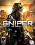 Sniper: Ghost Warrior / Xbox 360