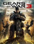 Gears of War 3 / Xbox 360