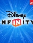 Disney Infinity 2.0 (Game Only) / Xbox 360