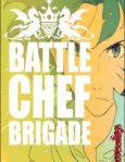 Battle Chef Brigade / PC
