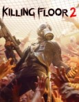 Killing Floor 2 / PC