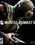 Mortal Kombat X / PC