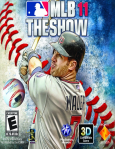 MLB 11: The Show / PlayStation 3