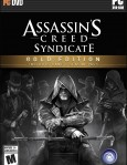 Assassin's Creed Syndicate Gold / PC