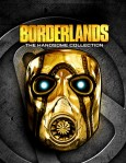 Borderlands: The Handsome Collection / PlayStation 4