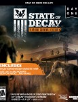 State of Decay: Year-One Survival Edition / Xbox One