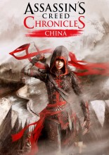 Assassin's Creed Chronicles: China / Xbox One