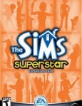 The Sims: Superstar / PC