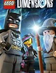 LEGO Dimensions (Game Only) / Xbox One