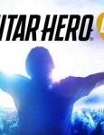 Guitar Hero Live (Game Only) / PlayStation 4