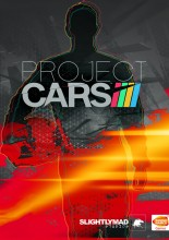 Project CARS / PC