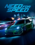 Need for Speed / PlayStation 4