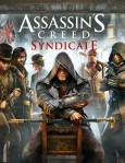 Assassin's Creed Syndicate / PlayStation 4