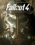 Fallout 4 / Xbox One