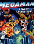 Mega Man Legacy Collection / PC
