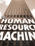 Human Resource Machine / PC