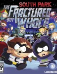 South Park: The Fractured But Whole / PlayStation 4