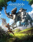 Horizon: Zero Dawn / PlayStation 4