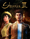Shenmue III / PC
