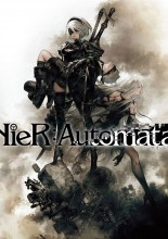 NieR: Automata / PlayStation 4