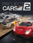 Project CARS 2 / PC
